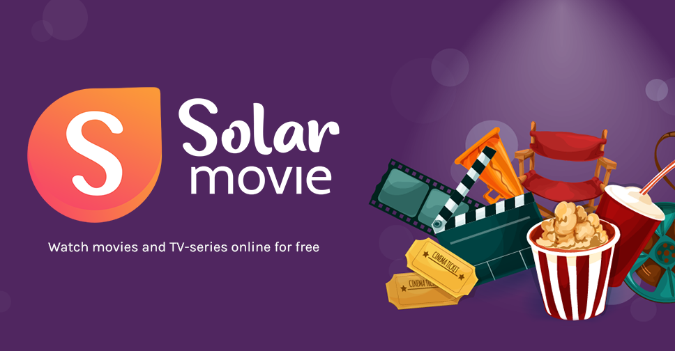 Always Free - Newest Movies & TV Show  Watch on SolarMovie